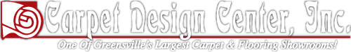 Carpet Design Center Online